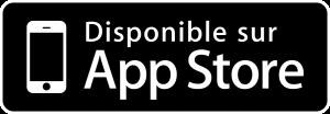 Téléchargez l'application App Store des Taxis de Metz