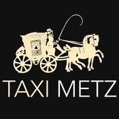 Taxis de Metz